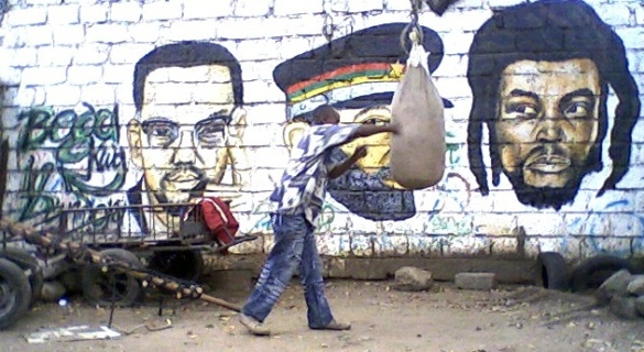 http://www.creativeafricanetwork.com/page/36681/en