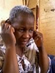 Thandanani listening 1