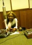 SoneniGwizi2_atMontroseStudios_Bulawayo_Oct12_rcd copy