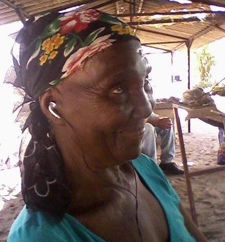Janet_ListeningBack_BingaNov12_rcd