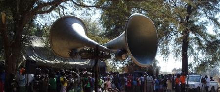 Lwiindi_Speakers_cut - photo Marcus C Diess