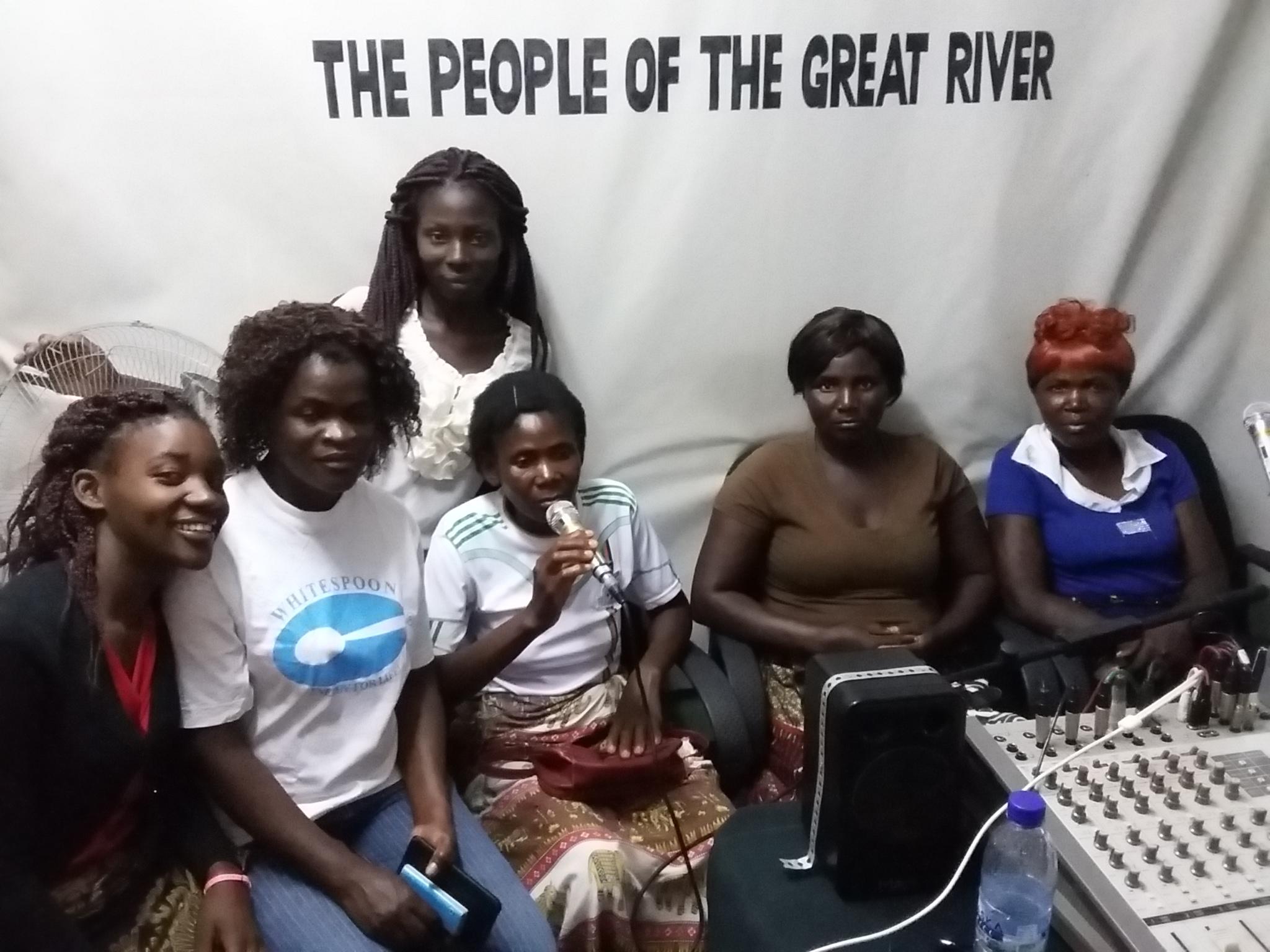 women-on-air-zongwefm