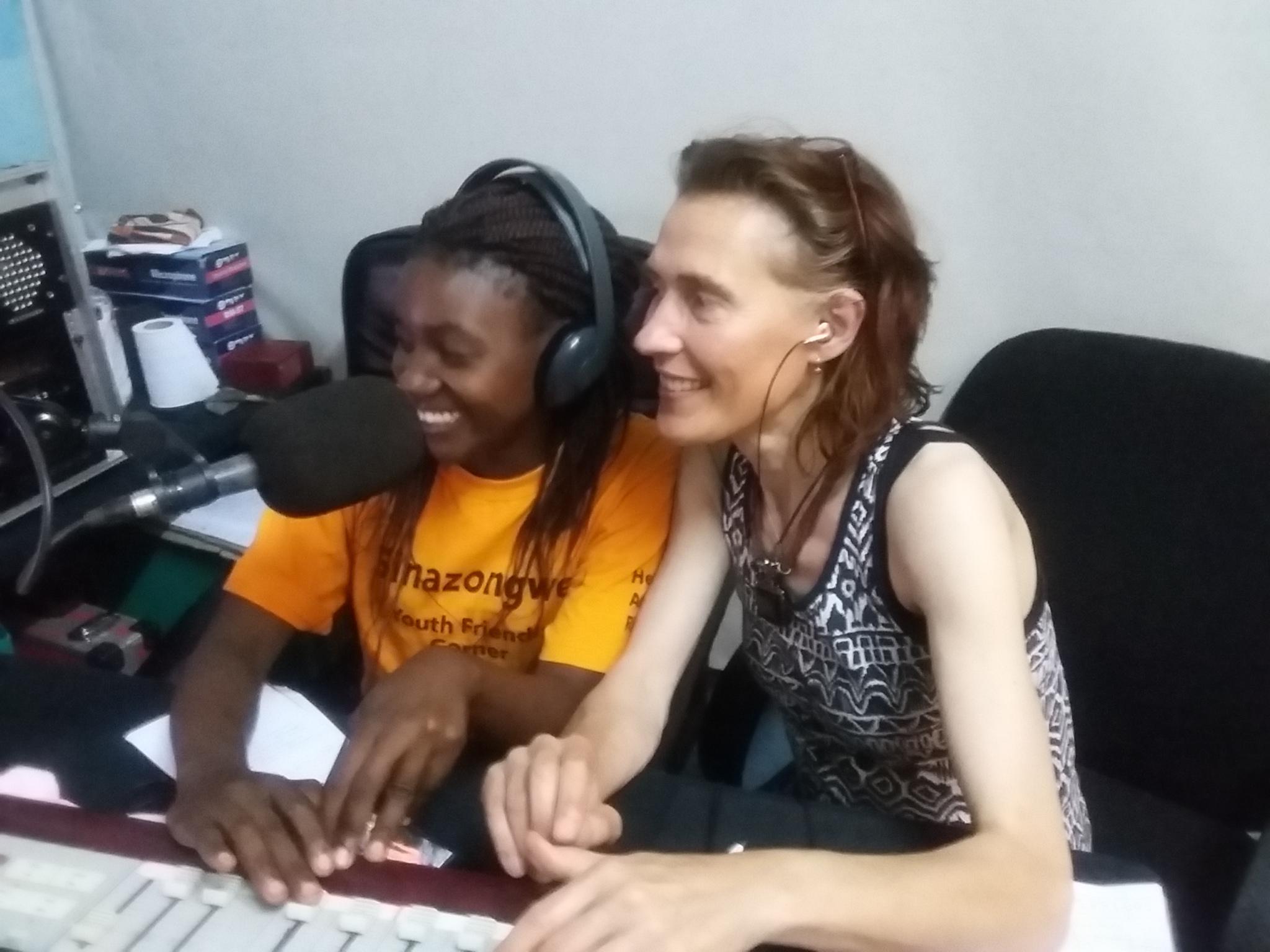 women-on-air-zongwefm2