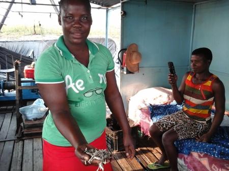Bbindawuko Coop3